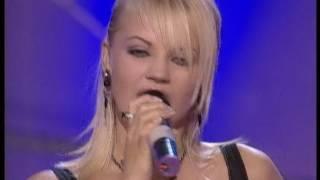 группа Тутси. Самый, самый. Мисс Русское радио 2005.