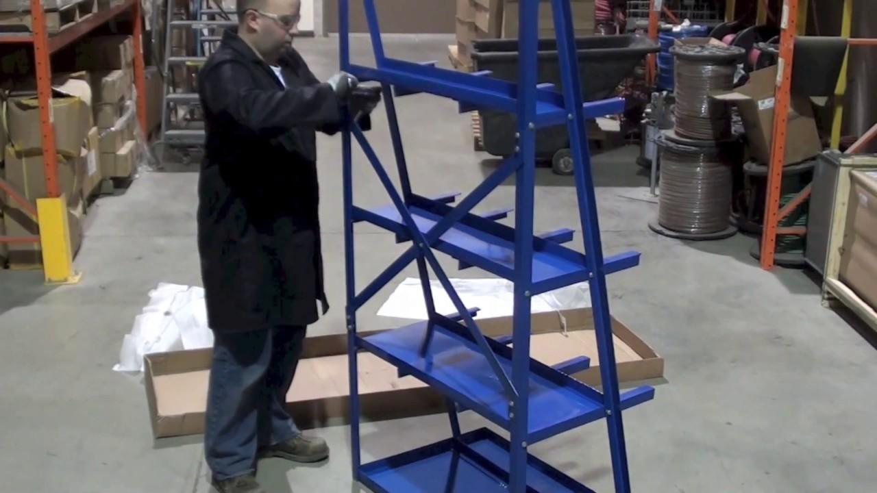 Support Velo Au Plafond support pour rangement verticale