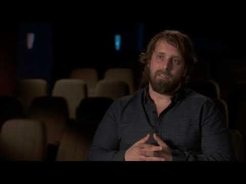 Crawl Interview With Director Alex Aja Part 1