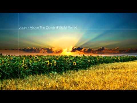Jocey - Above The Clouds (IN5UM Remix)