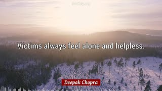 Deepak chopra quotes: 58 quotes about ...