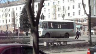 Как украсть ПАЗик в Енакиево .MPG