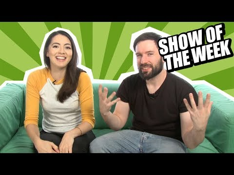 Show of the Week: Dishonored Death of the Outside and 5 Worst Misuses of Supernatural Powers