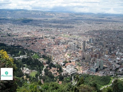 bogota-travel-guide---colombia-experience-of-joy