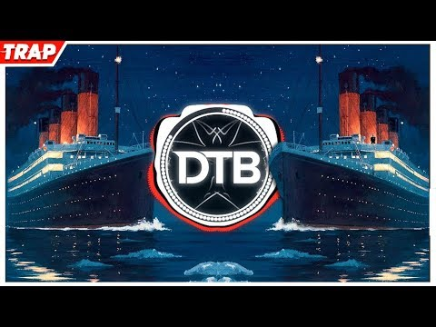 titanic theme song remix mp3 download