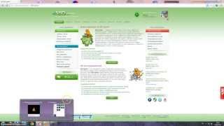 Заработок в интернете на SeoSprint и вывод денег на WebMoney(Заработок в интернете на seosprint + вывод заработанных денег на вебмани. Ссылка на проект - http://www.seosprint.net/?ref=1986130..., 2013-06-30T08:34:41.000Z)