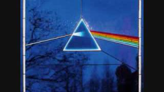 Скачать Pink Floyd Money