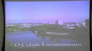 Sessão Solene pelo Dia da Consciência Negra - Câmara Municipal de Araras