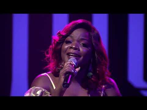 Lourena Nhate - Utani Khumbula (Video) [Coke Studio Africa Unplugged]