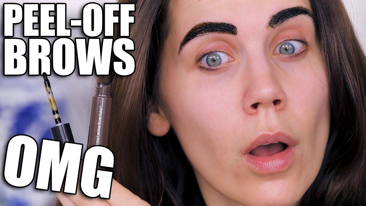 peel-off-brows-omg