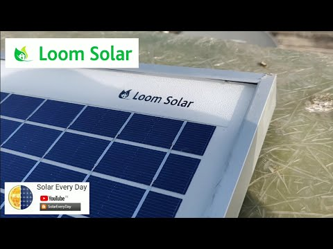 loom-solar-(high-efficiency-pv-module-manufacturer)