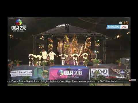 Hip-Hop Championship India