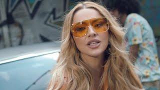 Hadise - Geliyorum Yanına - Official Müzik Video Resimi