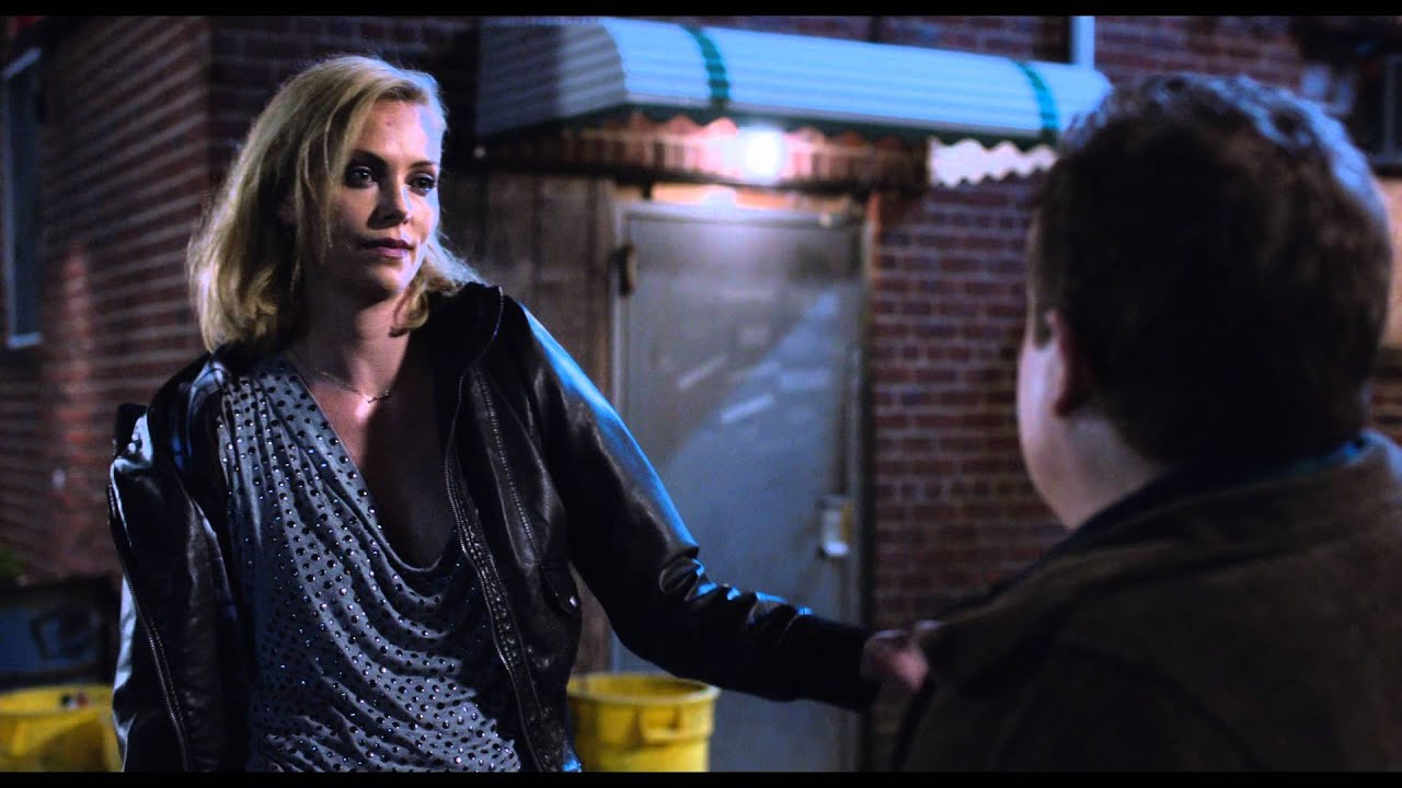 Download Young Adult | trailer D (2011) Charlize Theron