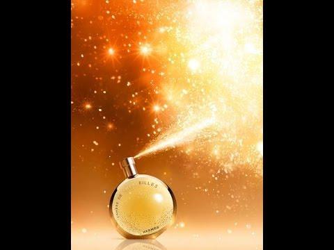 Парфюм L'ambre Des Merveilles Hermes