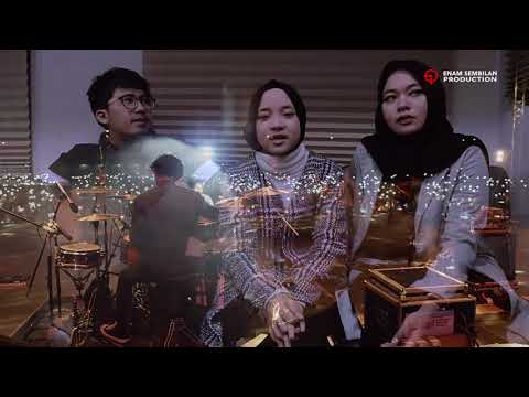 SABYAN (HIGHLIGHT) Performance | BATULICIN 2018
