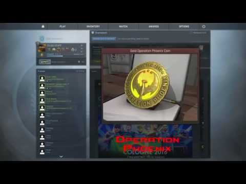 #4 💲 New Roulette ! SKINUP.GG ! FREE 0.25$ 💲 from YouTube · Duration:  21 seconds