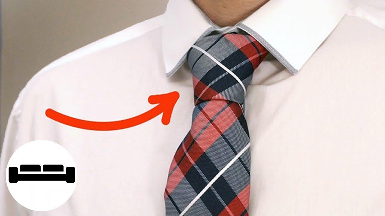 summary \u003e how to tie a tie exotic style josefwigrencom