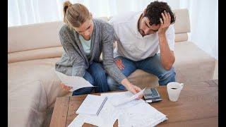Что делать когда нечем платить кредит Рефинансирование кредита