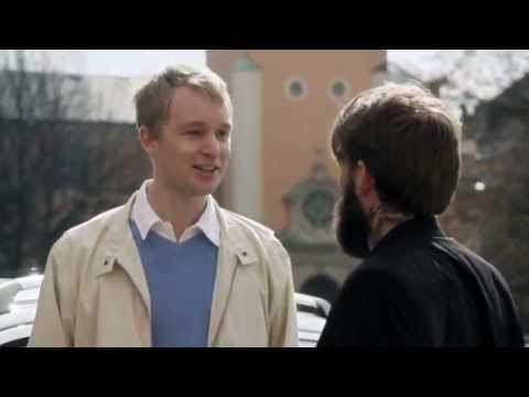 what do you think about Swedish People, Swedish Culture?