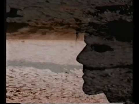 Клип David Sylvian - Orpheus