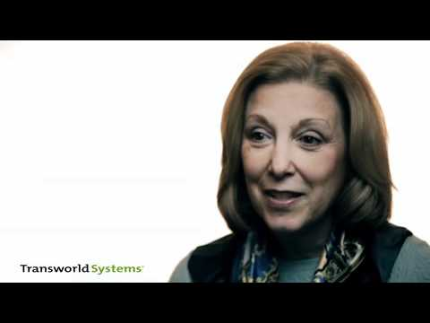 Video Testimonial  Joan  Physiatry Practice
