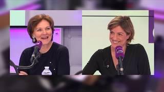 Jacobinisme et Angela Merkel : l'Esprit public du 26 novembre 2017 (intégrale)