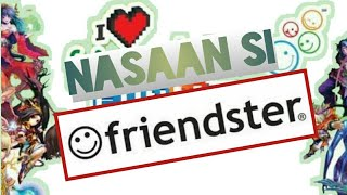 BAKIT NALUGI ANG FRIENDSTER?  THE FRIENDSTER RISE AND FALL