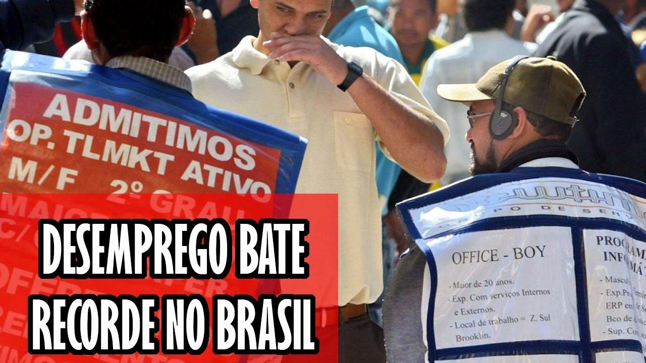 Red tub no brasil