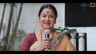 Radaan Media - Pongal Wishes 2018