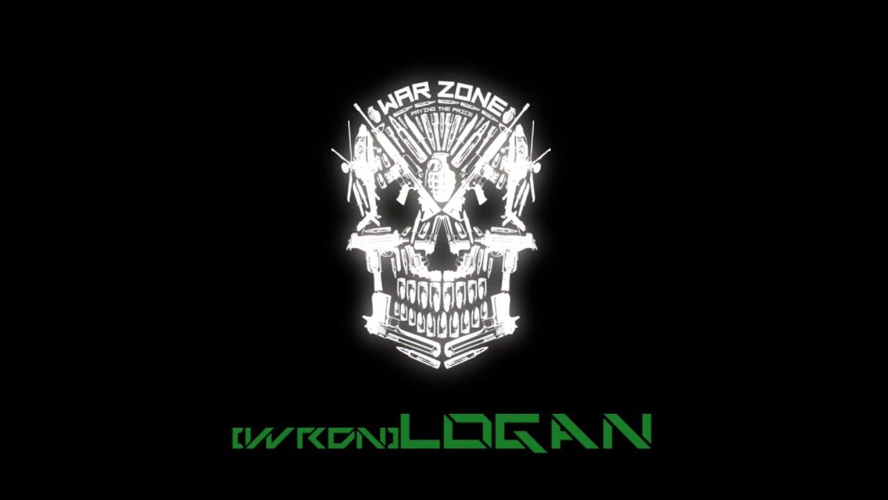 DayZ Standalone Wardens Electro Event #1