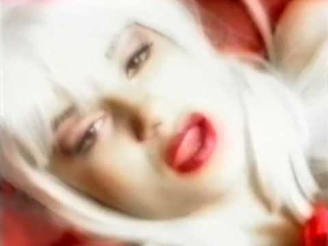 Клип Imperio - Amor Infinitus