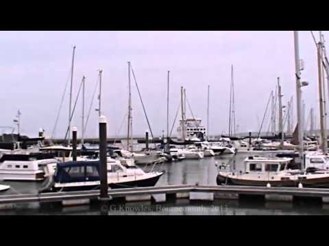 The New Forest, places to visit here, Lymington Hampshire, England  ( 8 )