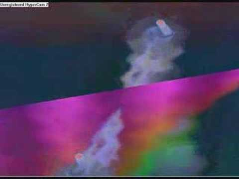 Sarina Paris - Baby Look At Us Now (Techno Remix)