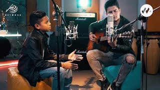 "Neison Aro Feat Juan Miguel - ""Mujer"""