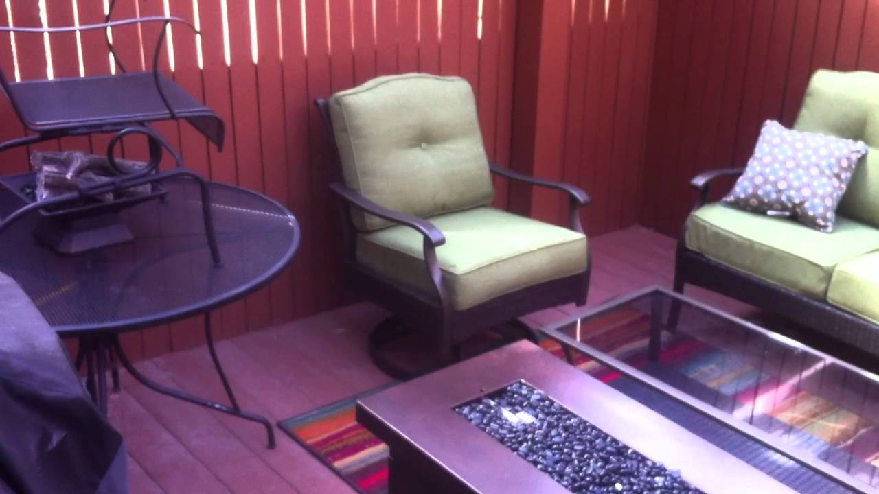 Wayfair Patio Furniture Assembly Service In DC MD VA By