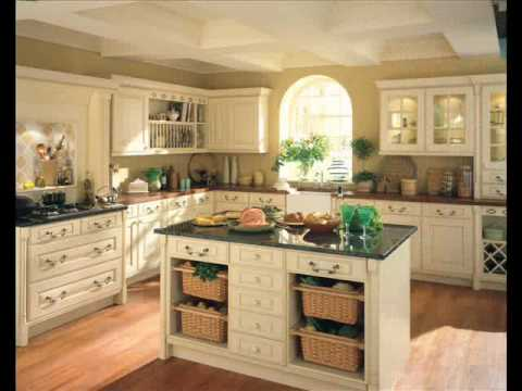 Creative Kitchen Designs kitchen designs 2013- creative kitchenskbc ltd - youtube