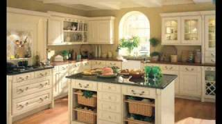 Kitchen designs 2013- Creative kitchens by KBC LTD