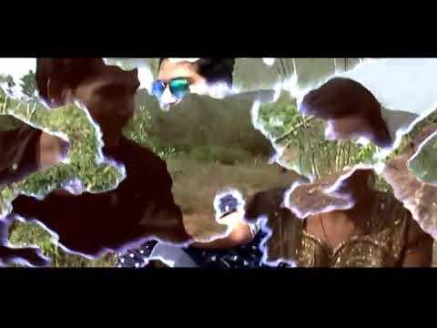 Tate Kete Bujheibi new Odia Album