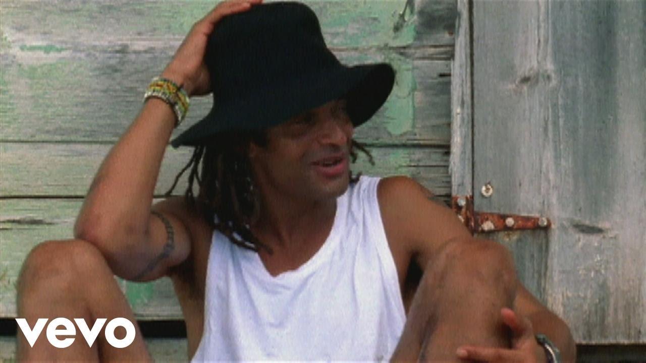 yannick-noah-jamafrica-clip-officiel-yannicknoahvevo