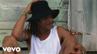 Yannick Noah - Jamafrica