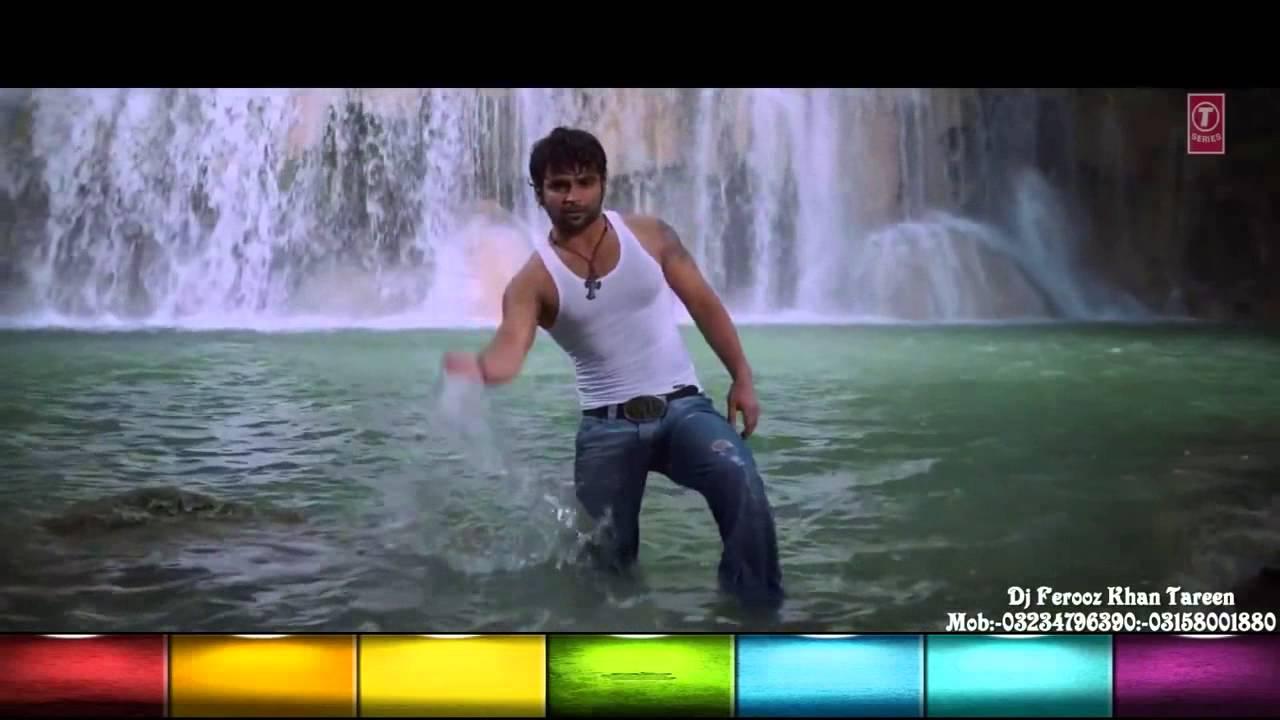 Kabhi jo badal barse(unplugged) song | kabhi jo badal barse.