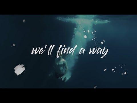 Vargenta & David Shane - Find A Way (Lyric Video) (Eonity Release)