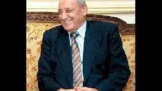 nasheed amal movement نشيد حركة أمل - حي على خير العمل