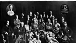 Les Bulldogs De Québec 1878-1920