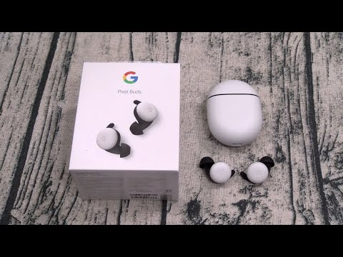 "google-pixel-buds-""real-review"""