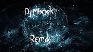 Dj Mback Remix اكتب رساله + اجتك هل مصايب - علي جاسم و جعفر الغزال ريمكس