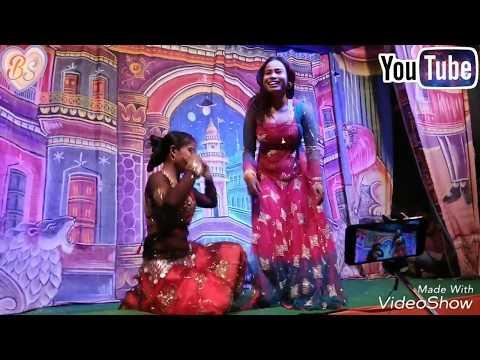 Haradiya Kaam Na Kari Taza ||Superhit Classical Dance|| Khesari Lal Yadav,Kajal Raghbani ||