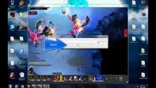 Speed Hack Mu Online 2014-2015 Exp 700 By Skaynet