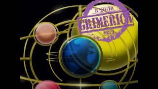 #183 - Grimerica Talks Geocentrism and